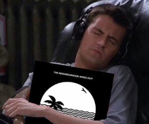 album, music, and wiped out image