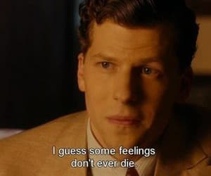 feelings, tumblr, and cafe society image