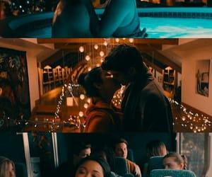 movie, love, and lara jean image