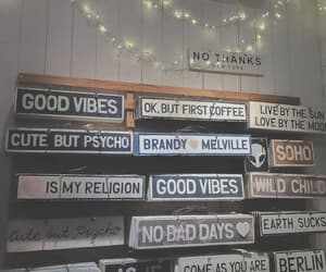 words and good vibes image