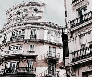 architecture and city image