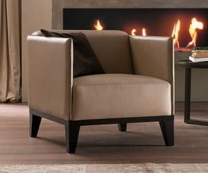 Lounge Chair, modern lounge chair, and lounge armchair image