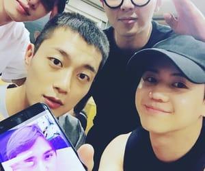 highlight, kpop, and junhyung image