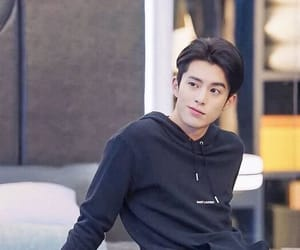 chinese, dylan wang, and actor image