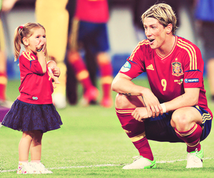 fernando torres, torres, and spain image