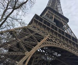 amazing, france, and francia image