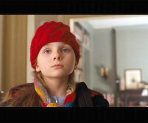 abigail breslin and abigail image