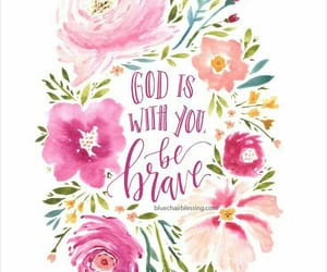 amazing grace, gospel, and bible image
