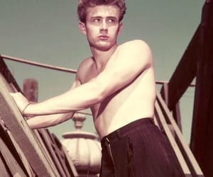 hollywood, james dean, and rebel image