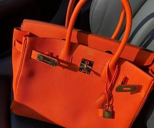 babe, glamour, and hermes image