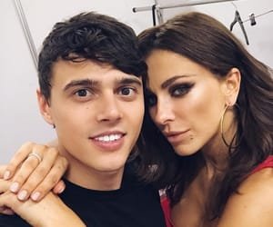 eurovision, alekseev, and cute image