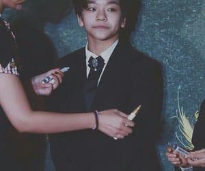 mingrui, hanyu, and boy story image