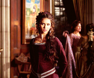 katherine pierce image