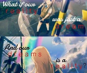 anime, beautiful, and k-on!! image