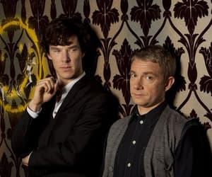 addict, bbc, and series image