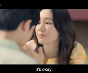 Korean Drama, kdrama, and quotes image