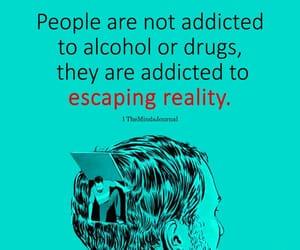 addict, addicted, and addiction image
