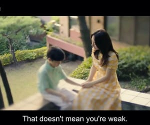 Korean Drama, kdrama, and jtbc image