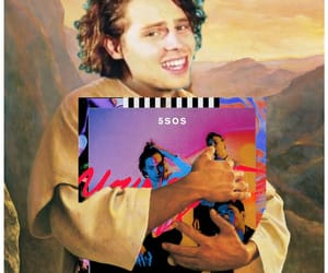 LUke, memes, and youngblood image