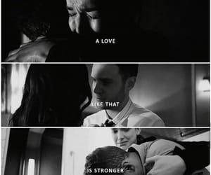 agents of shield, jemma simmons, and fitzsimmons image