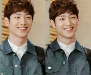 happiness, kpop, and korean image
