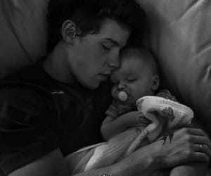 babe, cute, and shawnmendes image