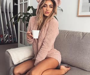 aesthetic, comfy, and goals image