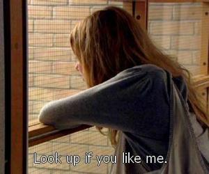 skins quote image