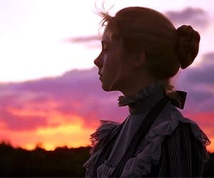 anne of green gables, anne shirley, and cute image