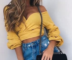 fashion and outifts image