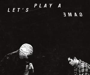 aesthetic, stiles, and b and w image