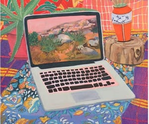 article, books, and laptops image
