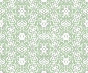 background and pattern image