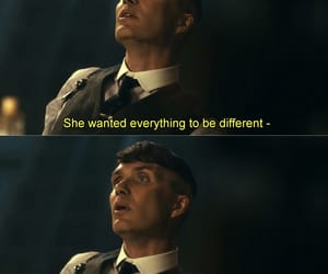 cillian murphy, different, and girl image