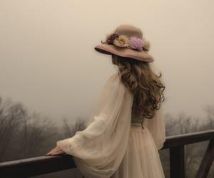 fantasy, fashion, and girl image