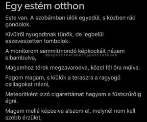 hungarian and qoute image