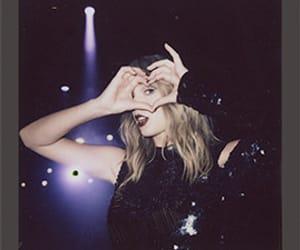 Taylor Swift, heart, and fujifilm image