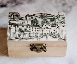 box, vintage, and ﺍﻗﺘﺒﺎﺳﺎﺕ image