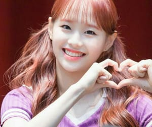 [180825 fansign] loona image