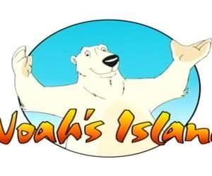 animals, animation, and cartoons image
