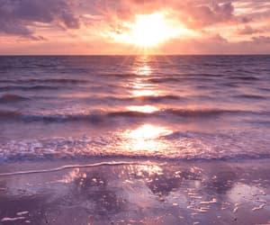 background, beautiful, and pastel image