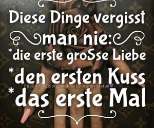 deutsch, quotes, and status image