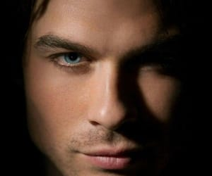 ian somerhalder, Hot, and Vampire Diaries image