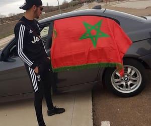 morocco, mec, and cité image