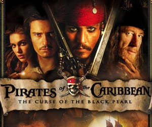 article, henry, and jack sparrow image
