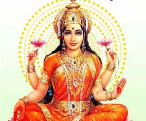 shiva, spiritual, and sri image