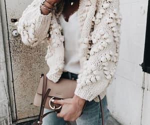 fashion, style, and moda image