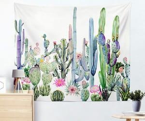 cactus and decor image