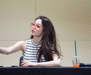 dino, t-ara, and kpop image