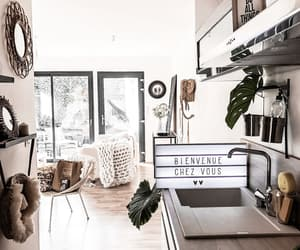 home, my style, and inspiration image